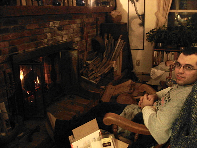 gilmanton iron works guys Location for quality wood burning services visit wood burning stove guys in gilmanton iron works, nh and our team of experts will support.