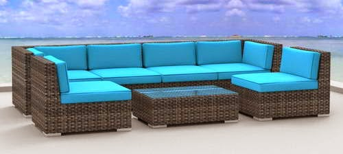 Outdoor Furniture Needs To Be Durable Against Wind Rain Uv And Some Snow They Are Exposed Directly The Environment Therefore Never Expect Have