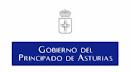 Consejo de Comunidades Asturianas
