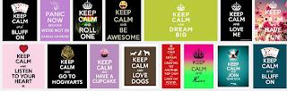 ����� Keep Calm �������� ����� keep.png