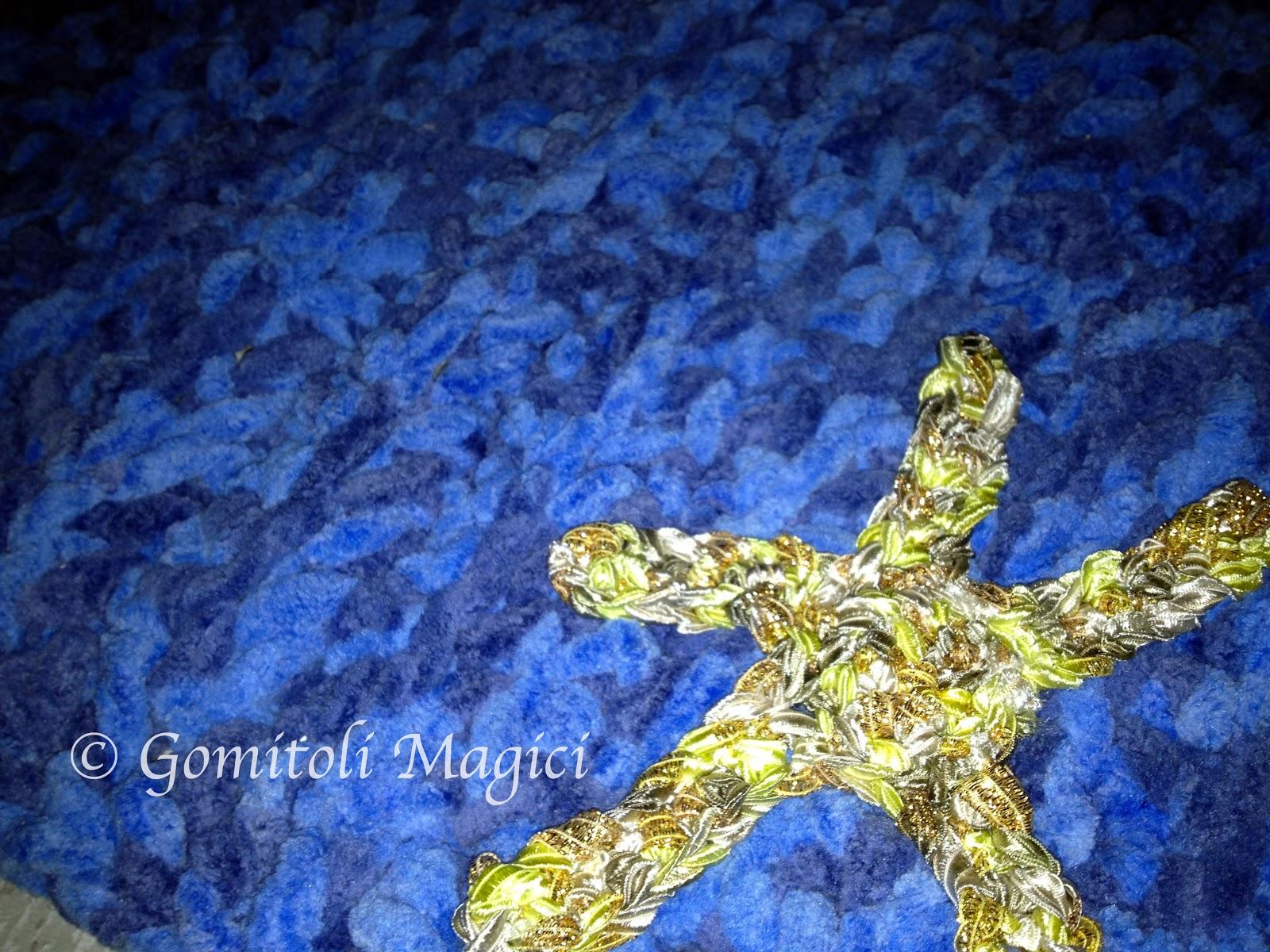 Gullov.com | Bagno Moderno Altezza Piastrelle