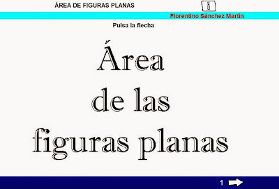 http://cplosangeles.juntaextremadura.net/web/edilim/tercer_ciclo/matematicas5/areas_5/areas_5.html