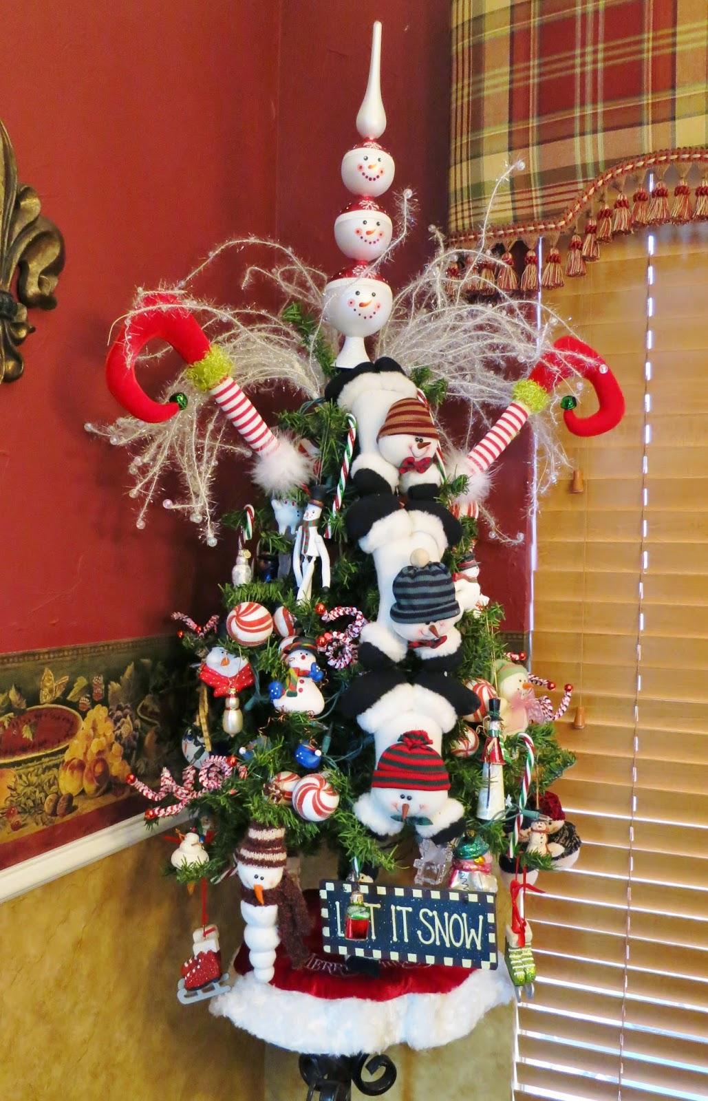 Best 28 noel christmas decoration bzb goods noel for Kodi weihnachtsbaum
