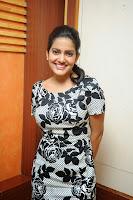 Vishaka singh latest glam pics 024.JPG