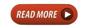 http://www.bantenproperty.com/2015/04/dijual-segera-workshop-dan-tanah-9150.html