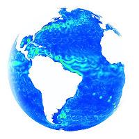 hidrosfer, su küre, dünya