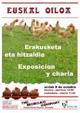 Euskal Oiloa