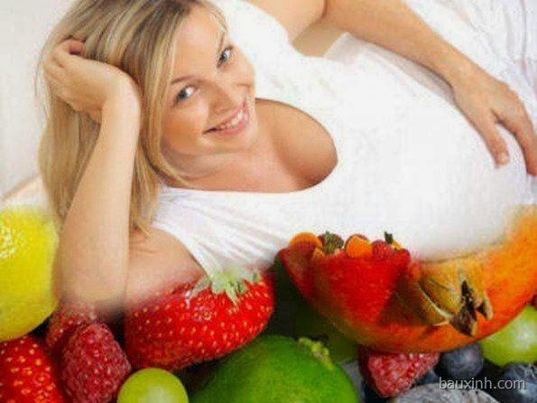Витамины на диете дюкана