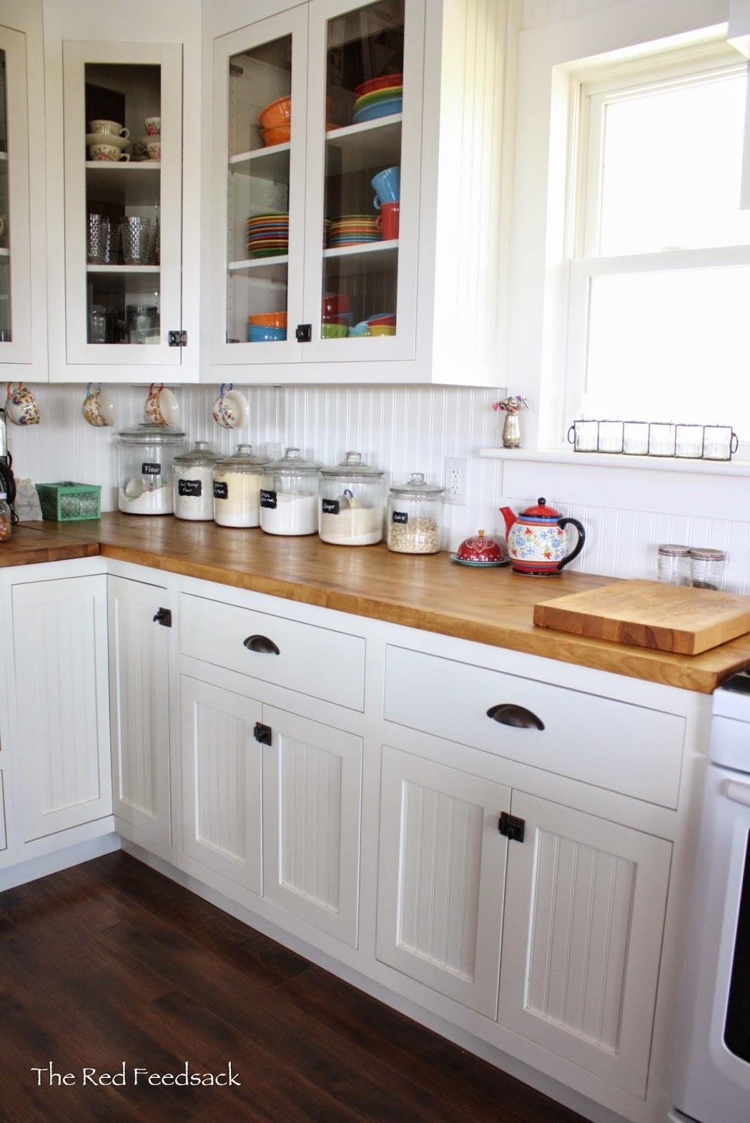 sanding butcher block countertops home improvement