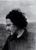 Raúl Garduno