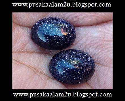 441 x 355 · 186 kB · png, Nilam Gemerlapan Bintang Di Langit