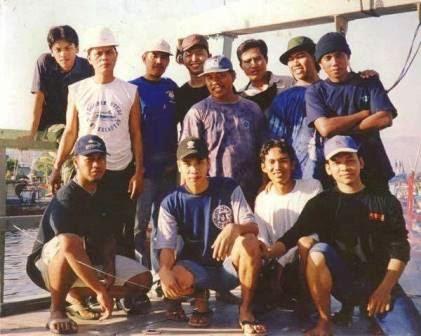 Taken at 1999
