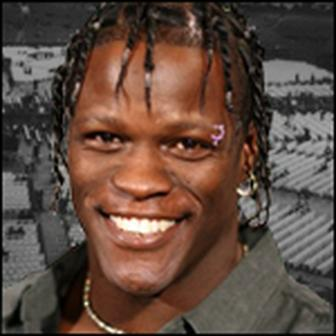 Photo 4 Free R Truth Wallpapers