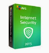 Free AVG Internet Security for 1 Year License – Absolutely free