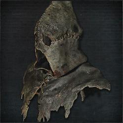 Butcher Mask