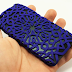 Waarom er voorlopig nog geen 3D-printer bij u in huis staat