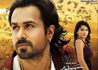 IMRAN HASHMI WALLPAPER FREE DOWNLOAD