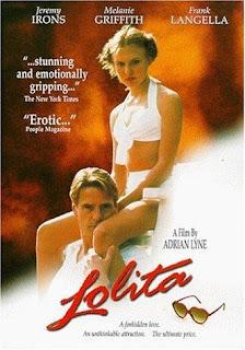 Ver Online:Lolita (1997)