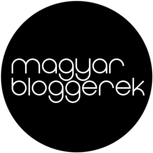 Magyar Bloggerek és Blogkedvelők Közössége