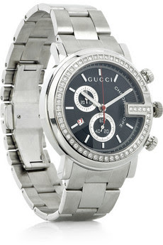 Gucci Watches Collection on Sale