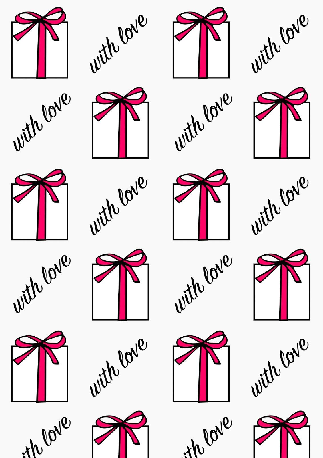 http://3.bp.blogspot.com/-SsHK69UdX1Q/VTpj4Zv9XZI/AAAAAAAAioQ/6J0KrPRA-vc/s1600/gift_paper_%2BA4.jpg