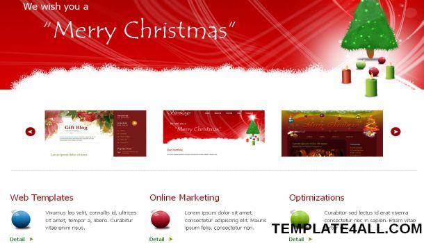 'Christmas