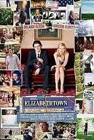 Thị trấn tình yêu