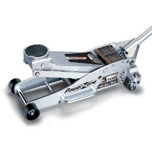 3-Ton-Aluminum-Stee-Garage-Jack