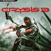 Full Download Crysis 3 - PC Game