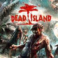 """El mítico tráiler de """"Dead Island"""" recreado con actores reales"""