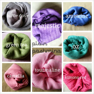Tudung Shawls Scarves Cantik2 Online Special RM10