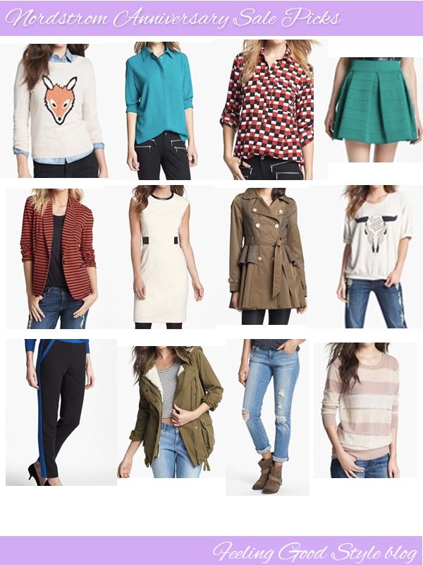 Nordstrom, Nordstrom Anniversary Sale, Nordstrom Anniversary Sale 2013, striped blazer, boyfriend jeans