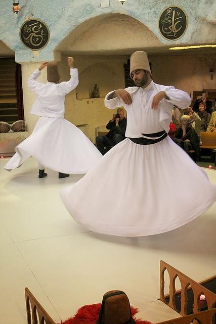 Turkey, Rumi, poet, dervish, festival, Mevlana