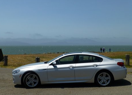 BMW of Minnetonka