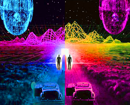 http://3.bp.blogspot.com/-SsTxo0qtVzU/UrLpyVHdWdI/AAAAAAAAANw/S5LIHSy2mr0/s1600/cerebro+dualidad.png