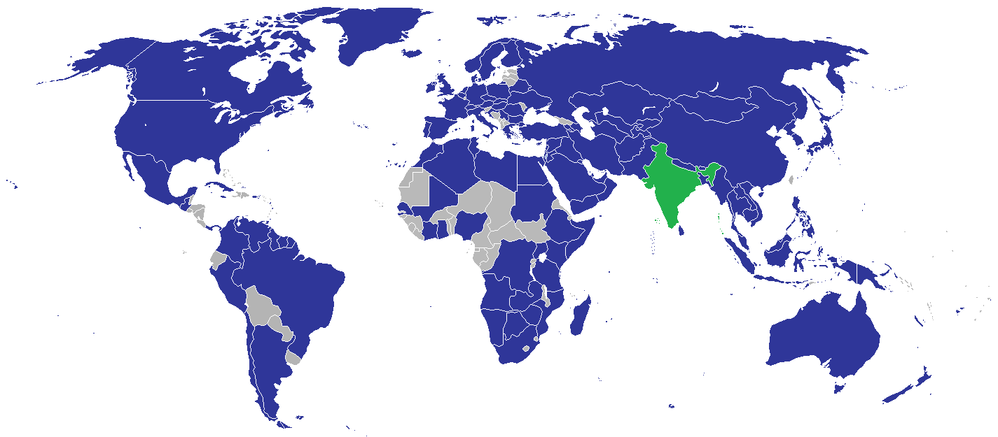 weltkarte_diplomatie_indien.PNG WELTKARTE INDIEN
