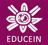 EDUCEIN S.C.