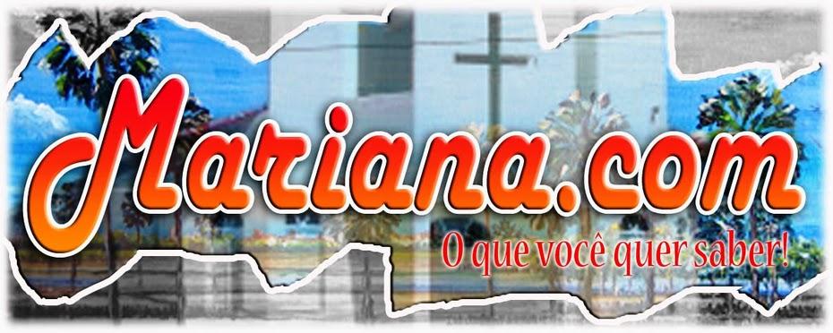 MARIANA.COM