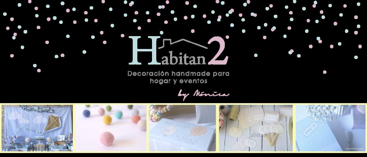 habitan2