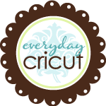Cricut
