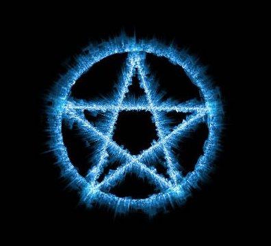 Bruno Ramos - Witchcraft [Set Mixed The Passaport June 2012 funkxao]