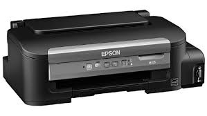Epson M105 Driver Download, Spesification, Printer Review free
