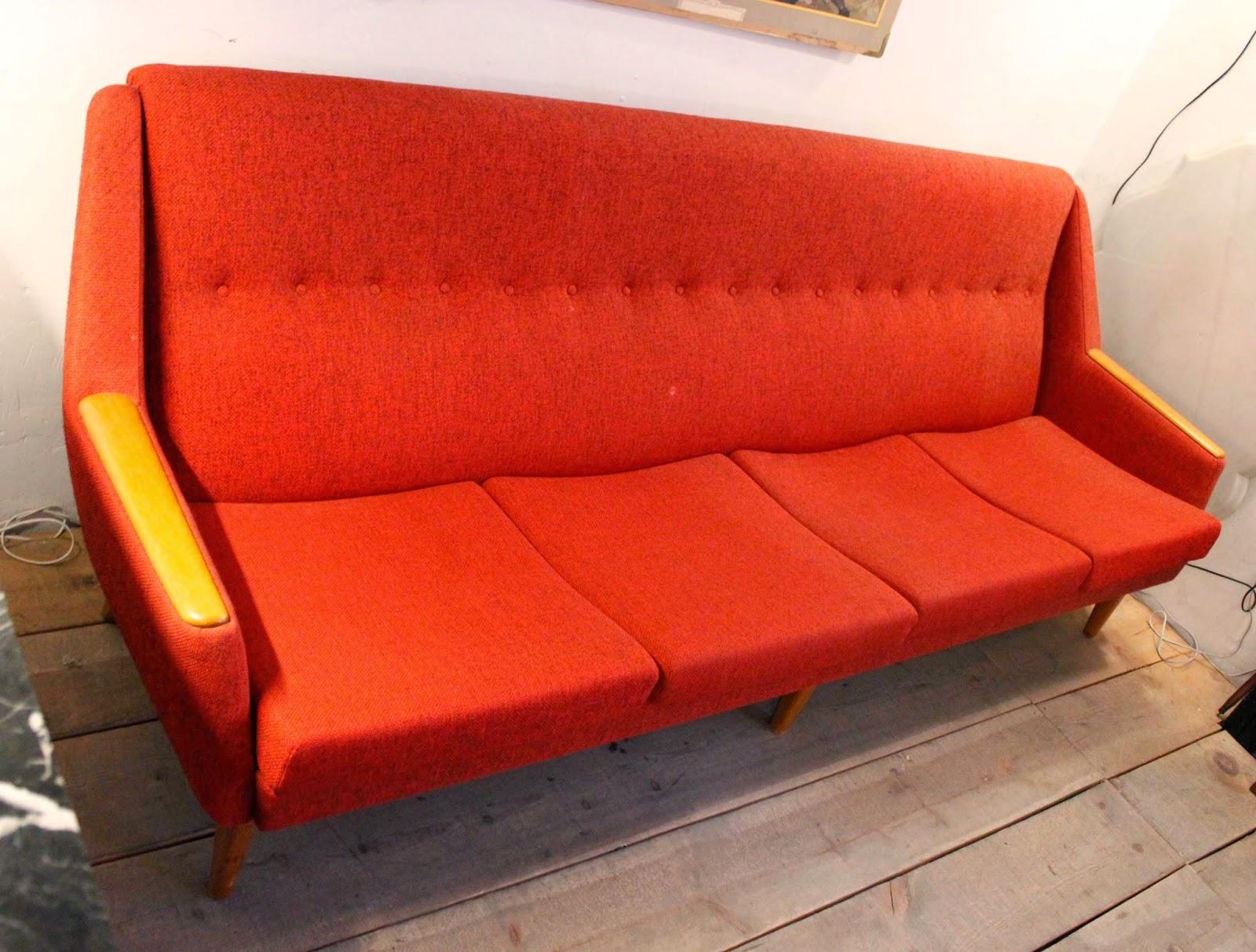 Comprar Sofa Madrid Chaise Longue With Comprar Sofa Madrid  # Muebles Portazgo