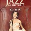 Jazz:  La historia (2001)