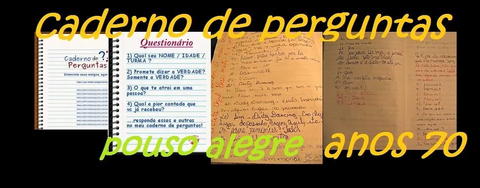 https://www.facebook.com/pages/Caderno-de-Perguntas-Pouso-Alegre-Anos-70/680215838720498