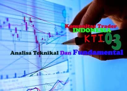 Broker binary option platform ratings