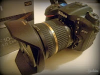 Fotografia-Objetivos
