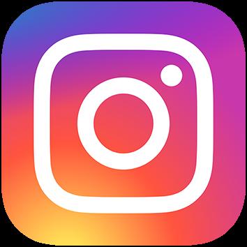 Follow kami di Instagram