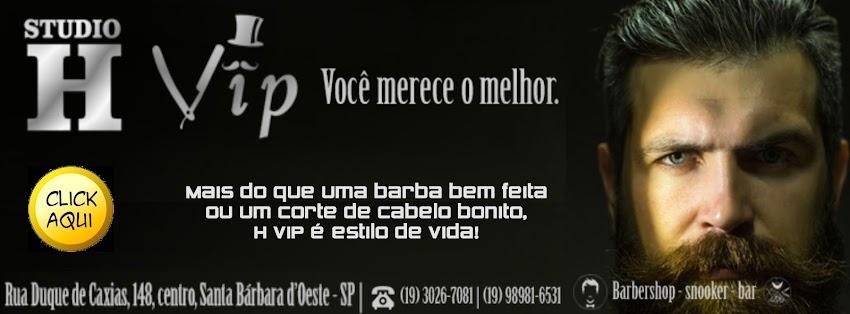 H VIP