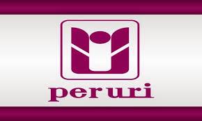 Di Buka Lowongan Kerja Baru BUMN PERUM PERURI ( Accounting / Audit ) 2015